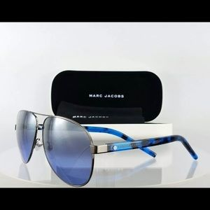 Brand New Authentic Marc Jacobs 71/S Sunglasses